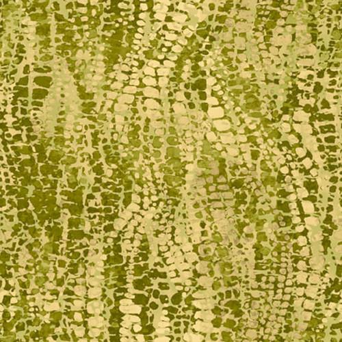 1178-46 Green Tea || Chameleon