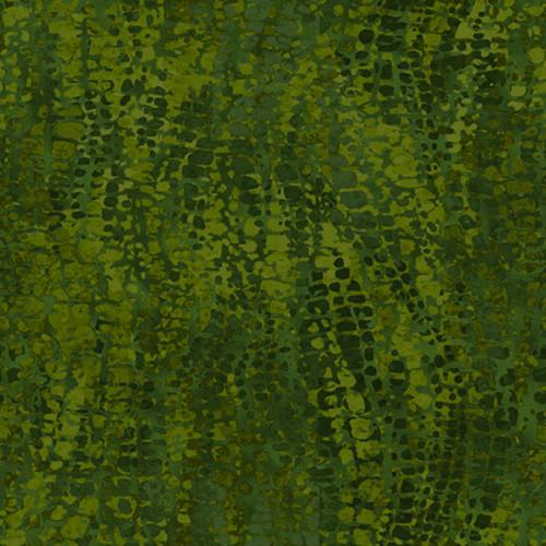 1178-62 Olive    Chameleon