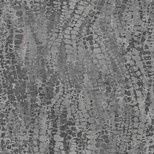 1178-95 Charcoal || Chameleon