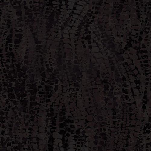 1178-99 Black || Chameleon