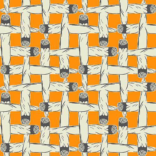 1027-33 Orange