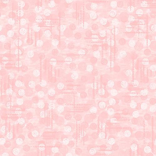 9570-21 Rose