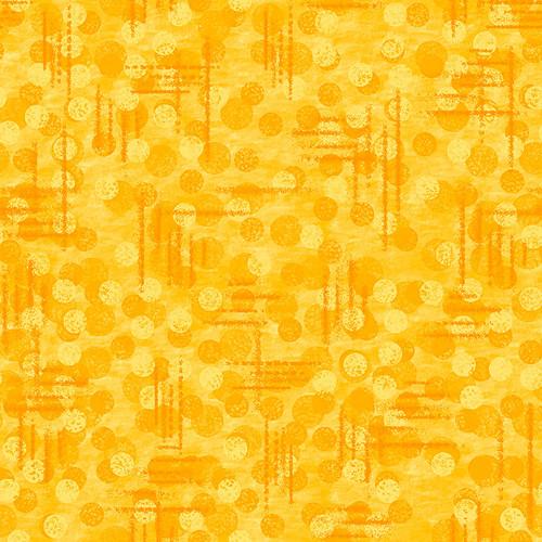 9570-42 Medium Yellow