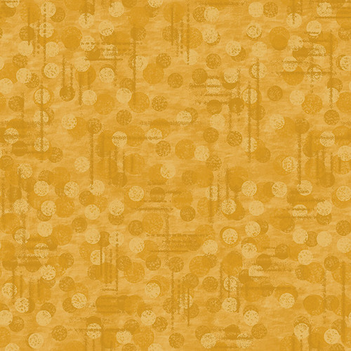 9570-45 Gold