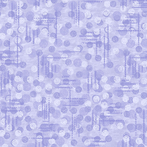 9570-50 Light Purple