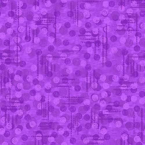 9570-53 Lilac