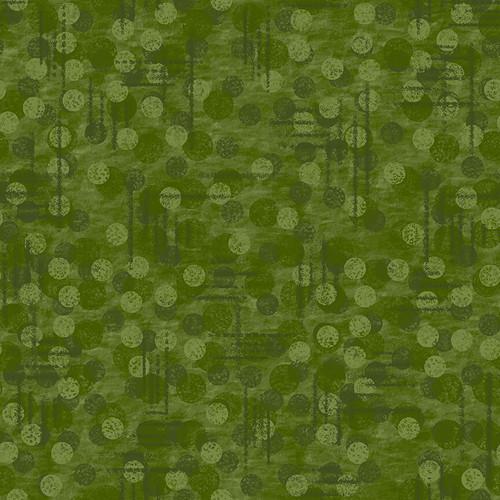 9570-65 Olive