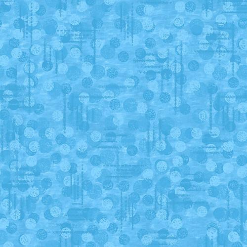 9570-70 Powder Blue