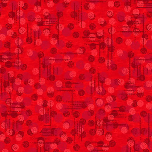 1230-88 Red