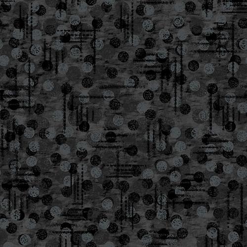 1230-99 Black