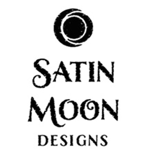 Satin Moon Designs