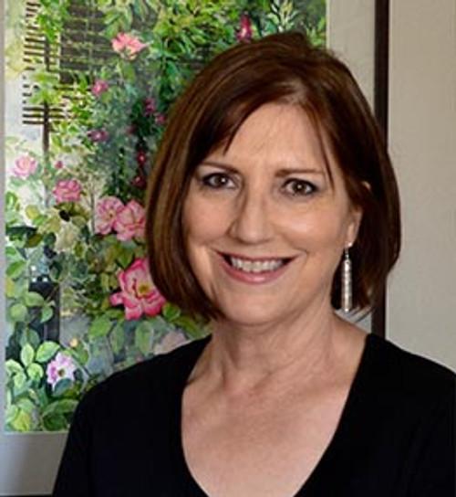 Keri Schneider