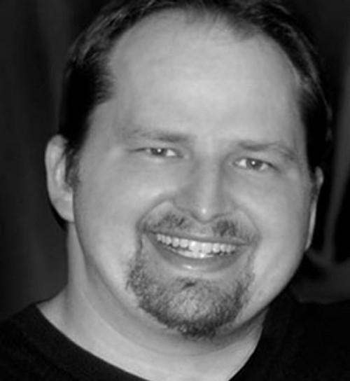 David Stavitzski