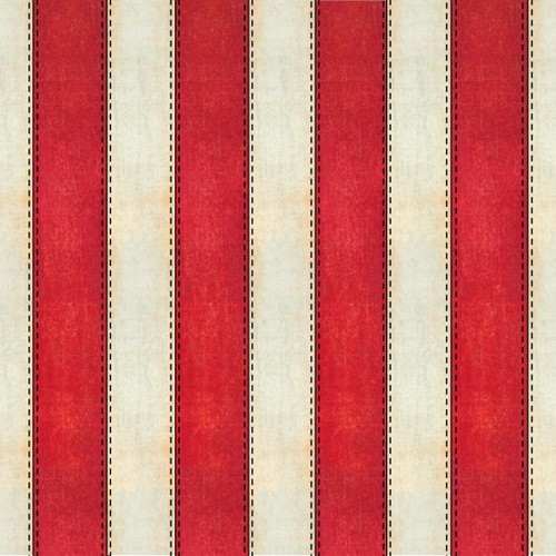8338-88 ||American Honor