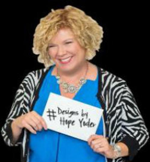 Hope Yoder