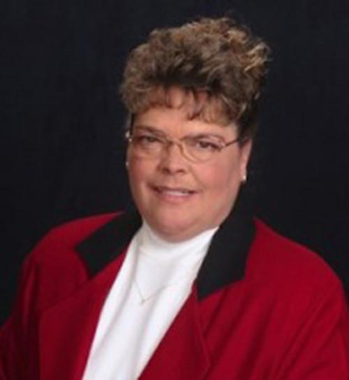 Tana Mueller
