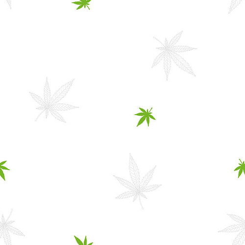2070-01 White    Herban Sprawl Too