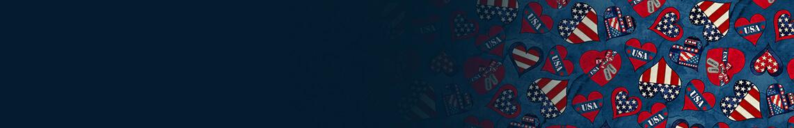 american-honor-ii-header.jpg