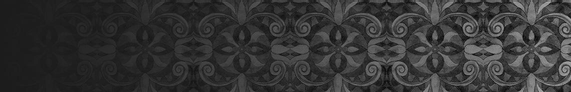 baroque-108in-header.jpg