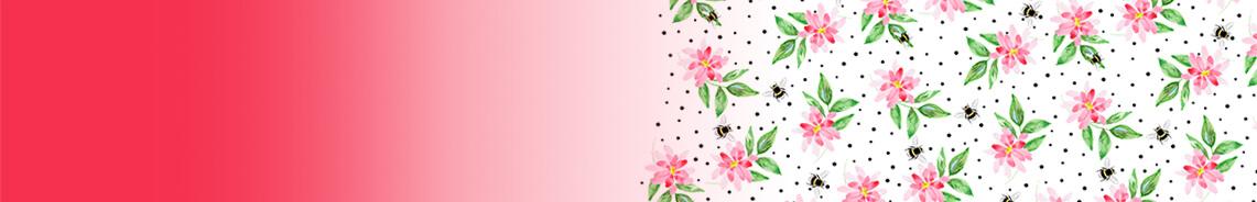 boho-bouquet-header.jpg