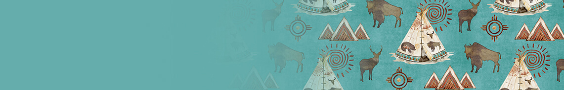 buffalo-run-header2.jpg