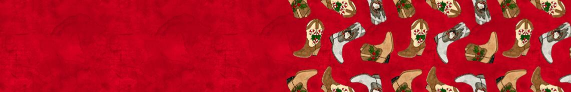 giddy-up-santa-header.jpg