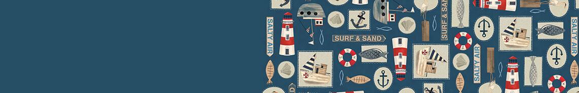 harbor-days-header.jpg