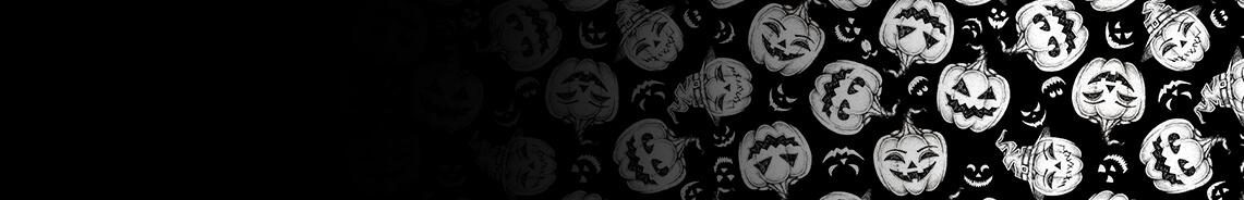 hocus-pocus-header.jpg