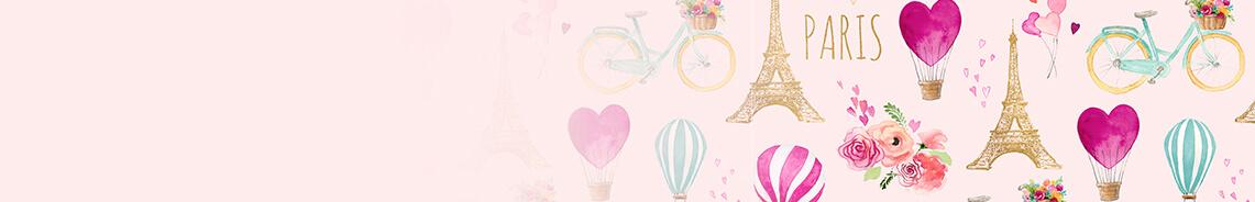 love-is-in-the-air-header.jpg