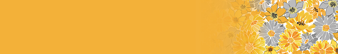 mellow-yellow-header.jpg