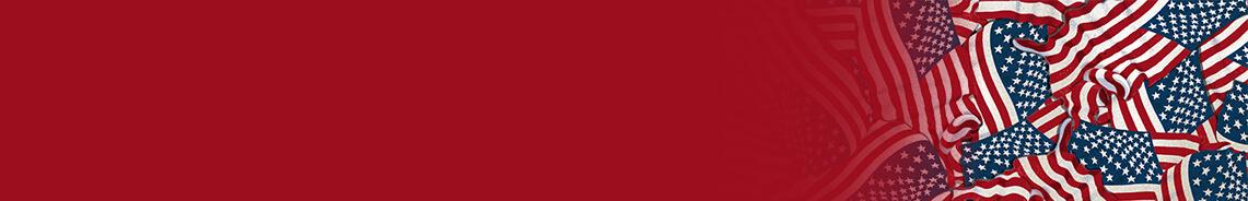 national-emblem-header-copy.jpg