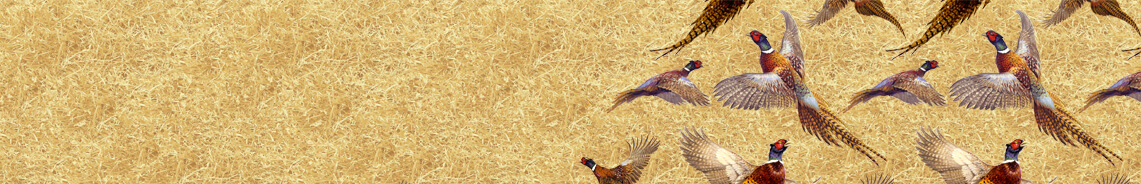 pheasant-run-header.jpg