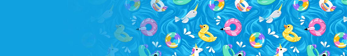 pool-party-header.jpg