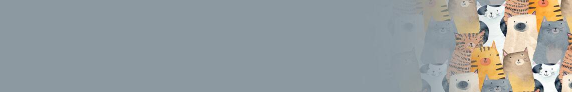 purranoia-header.jpg