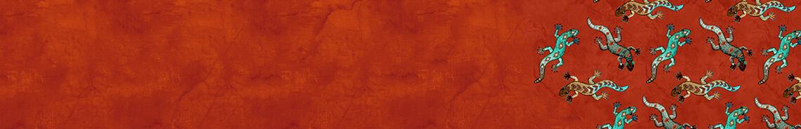 red-rock-reflections-header.jpg