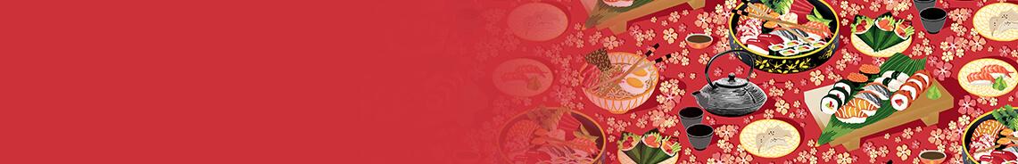 soho-sushi-header.jpg
