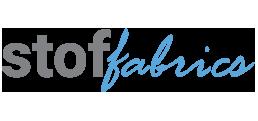stof-logo.png