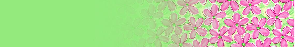 whimsy-daisical-header.jpg