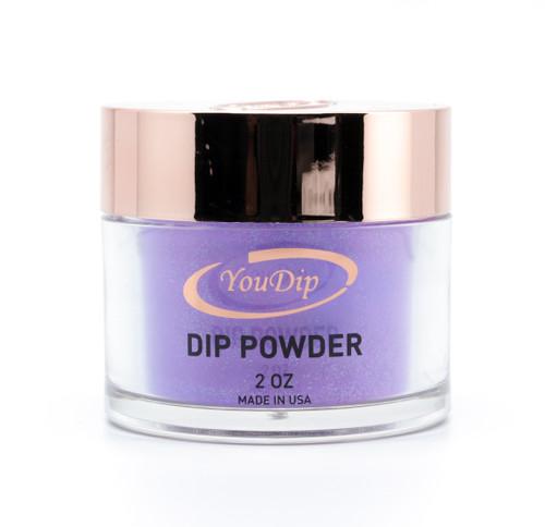 Dipping Powder 02