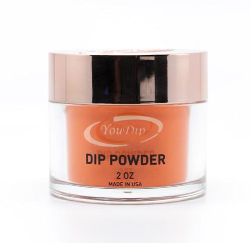 Dipping Powder 01