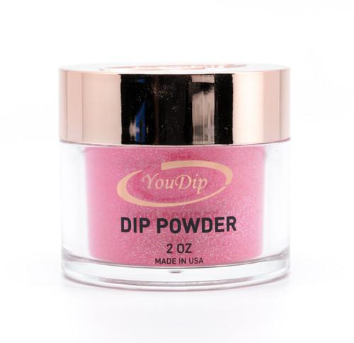 Dipping Powder 03