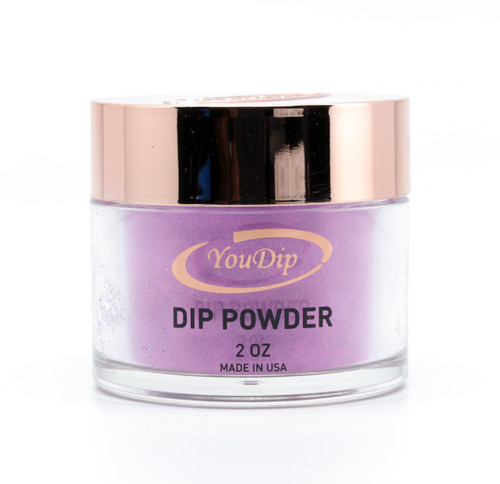 Dipping Powder 04