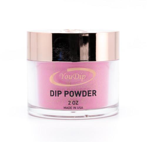 Dipping Powder 05