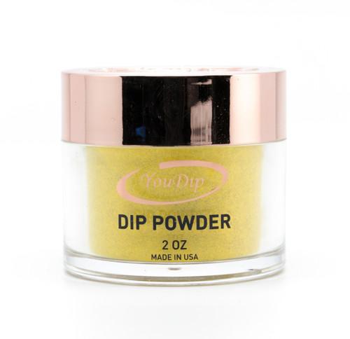 Dipping Powder 06