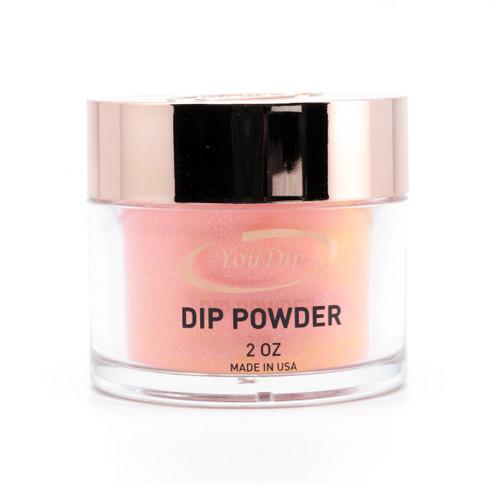 Dipping Powder 07