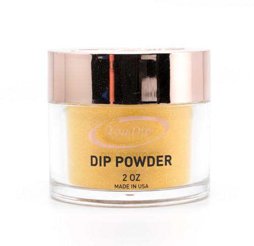 Dipping Powder 08