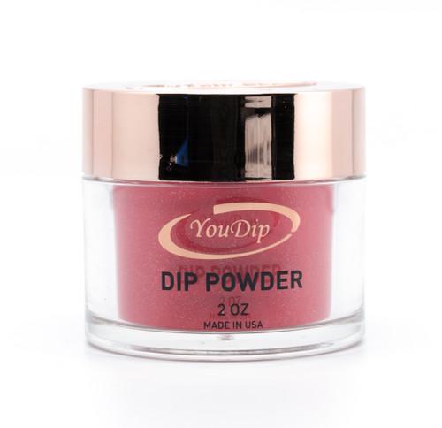 Dipping Powder 09