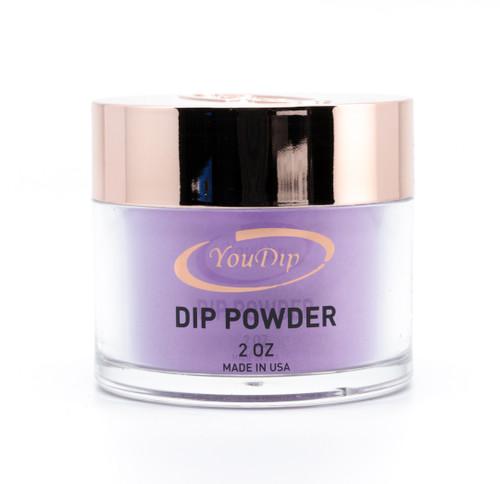 Dipping Powder 10