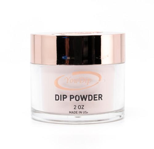 Dipping Powder 100