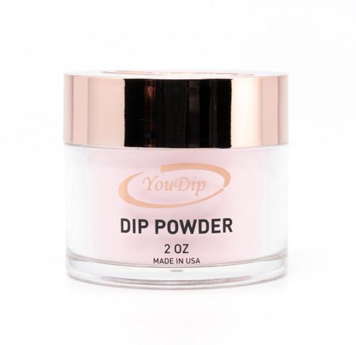 Dipping Powder 101